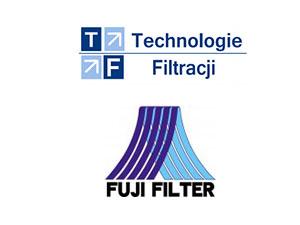 fuji_tf_logo_filter